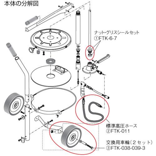 TRUSCO TRUSCO TRUSCO FTK70用5M高圧ホース on seymour duncan logo, seymour duncan pickups, seymour duncan tone chart, seymour duncan blackout wiring, seymour duncan humbuckers, seymour duncan guitars, seymour duncan hot rails wiring, seymour duncan p-rails, seymour duncan strat wiring, seymour duncan wiring codes, seymour duncan invader,