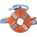 REX 手動切上ダイヘッド MD16-54(MD1654)