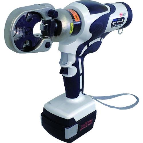 泉 充電式油圧圧着工具(REC150F)