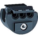 KNIPEX 9749-71-1 クリンピングロケーター MC4用(9749711)