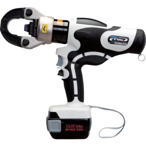 泉 充電油圧式多機能工具(RECLI250M)
