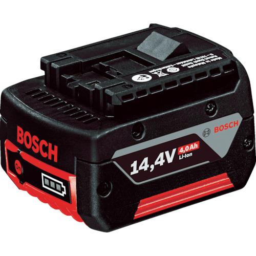ボッシュ バッテリー スライド式 14.4Vリチウムイオン(A1440LIB)