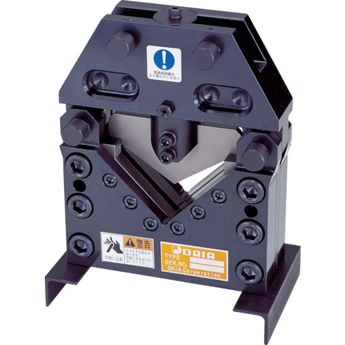 2019人気No.1の ダイア アングルカッター(AC50A):ペイントアンドツール-木材・建築資材・設備