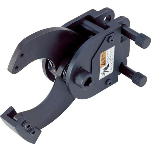 ダイア HPN-250/HPN-250RL  ケーブルカッター(CU56B)