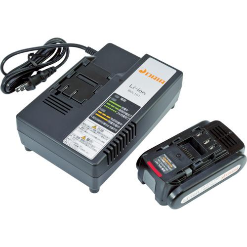 ダイア HPN-250Rl  充電器(KGP016)