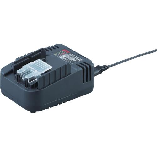 KTC 充電器(JHE180H)