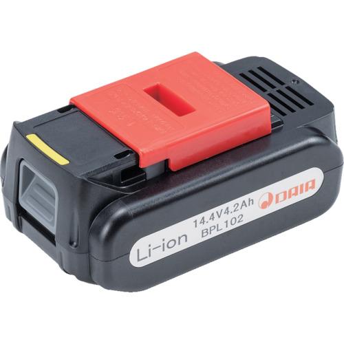 ダイア HPN-250RL 電池パック リチウムイオン電池(KGP015A)