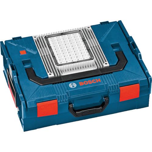 ボッシュ LEDライトボックスM(エルボックスシステム)(LEDBOXX136)