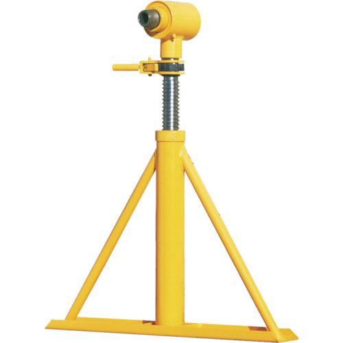 【気質アップ】 育良 ケーブルジャッキ(10201)(ISG3000):ペイントアンドツール-木材・建築資材・設備