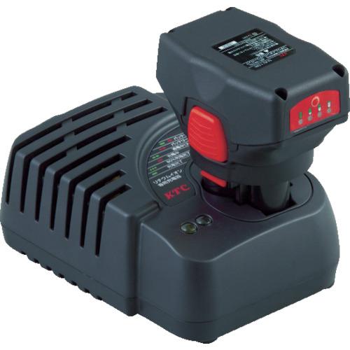 KTC バッテリーパック(JBE14415G)