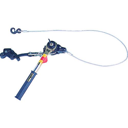 大見 電設用シメール3型(D3)