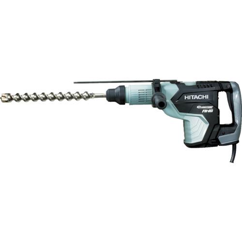 【売り切り御免!】 日立 ハンマドリル(DH45ME):ペイントアンドツール-DIY・工具