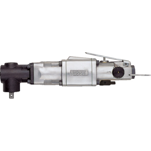 ベッセル エアーインパクトレンチシングルハンマーGTS600CU(GTS600C)