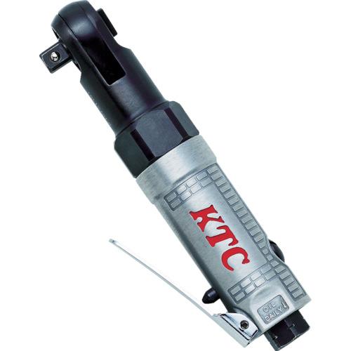 KTC 9.5sq.ミニ型ミニラチェ(JAR353)
