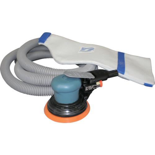 NCA ダブルアクションサンダー 吸塵タイプ(SPRT5VPPSA)