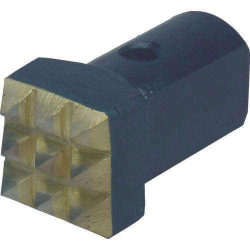 NPK ビシャン刃 9刃 NBー10A用(17511270)