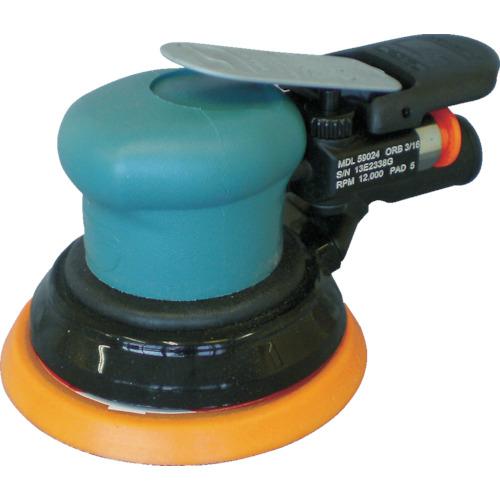 NCA ダブルアクションサンダー 集塵機接続タイプ(SPRT5CVPMG)