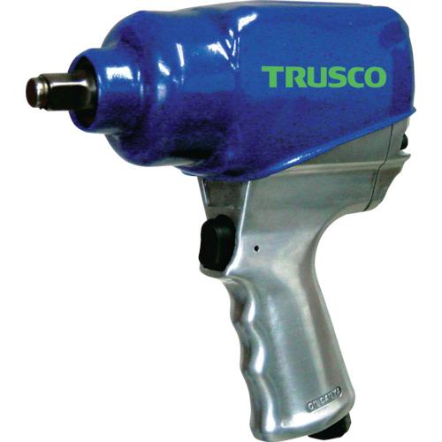 TRUSCO エアインパクトレンチ 差込角12.7mm(TAIW1460)
