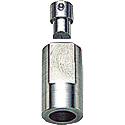 育良 IS-20MPS、IS-106MPS用替刃セット(51333)(20106MPL6510B)