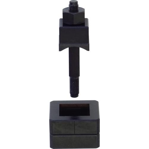 亀倉 パワーマンジュニア標準替刃 角刃35mm(HP35KA)