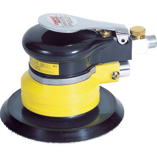 コンパクトツール 非吸塵式ダブルアクションサンダー 914L LPS(914LLPS)