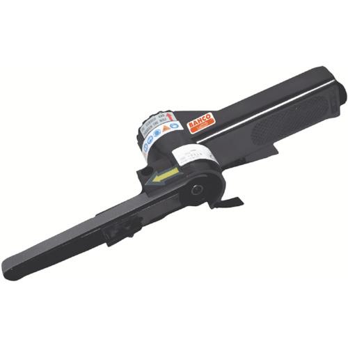 バーコ 10mmベルトサンダー(BP212)