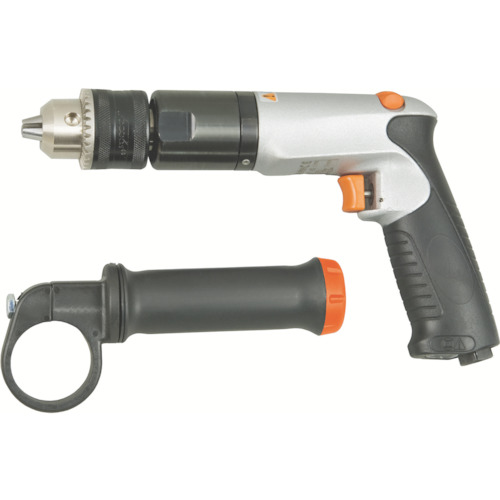 バーコ 13mm強力型エアドリル(BP926)