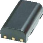 RIDGE 検査カメラ CA-300用リチウムイオン電池(40633)