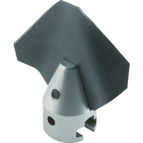 RIDGE グリースカッタ(89mm) T‐106(62875)