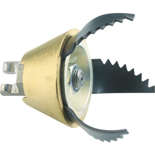 RIDGE 3枚刃カッタ(50mm) T‐432(92535)