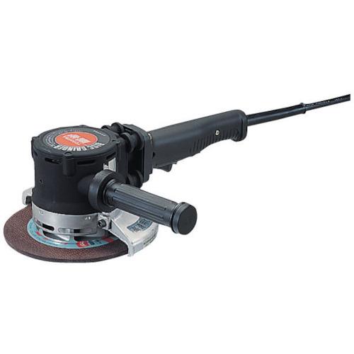 NDC 高周波グラインダ180mm(HDG18P)