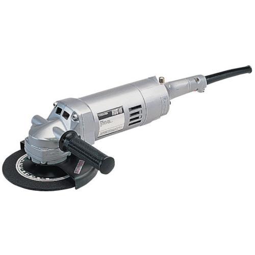 NDC 高周波グラインダ180mm(HDG18)