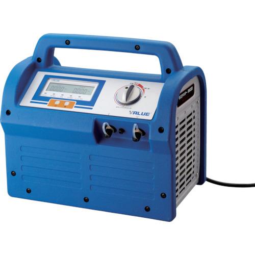 BBK オイルレスフルオロカーボン回収装置(RM320)