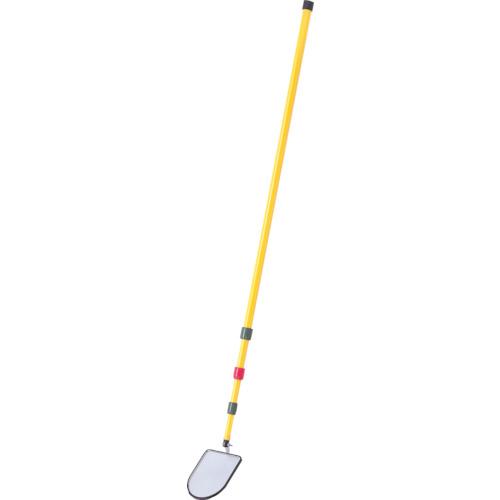 宣真宣真 下水管ミラー1型4m(G914), はな花薬局:5bd89c50 --- organicoworking.com.br