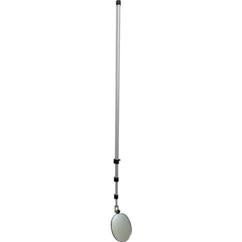 TRUSCO 点検ミラー 3型(TIM03)