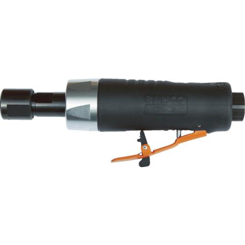 バーコ HDコンパクトダイグラインダー ストレートタイプ(BP922)