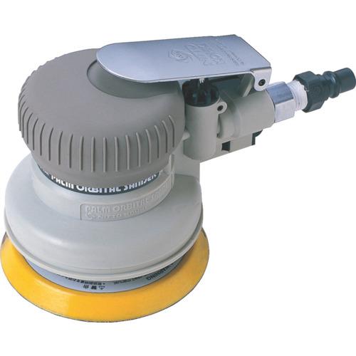 日東 パームオービタルサンダー APS-100(APS100)