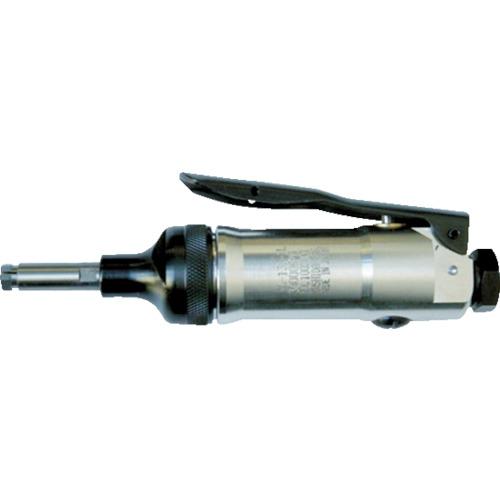 大見 エアロスピン ストレートタイプ 3mm/レバー方式(OM103LS)
