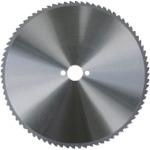 モトユキ グローバルソーファインメタル 鉄ステン兼用(FM405KCM)