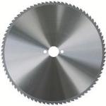 モトユキ グローバルソーファインメタル 鉄ステン兼用(FM405KM)