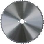 モトユキ グローバルソーファインメタル 鉄ステン兼用(FM405TA)