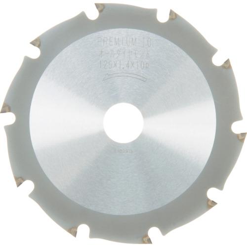 アイウッド チップソー プレミアム オールダイヤモンド Φ100 10P(99386)