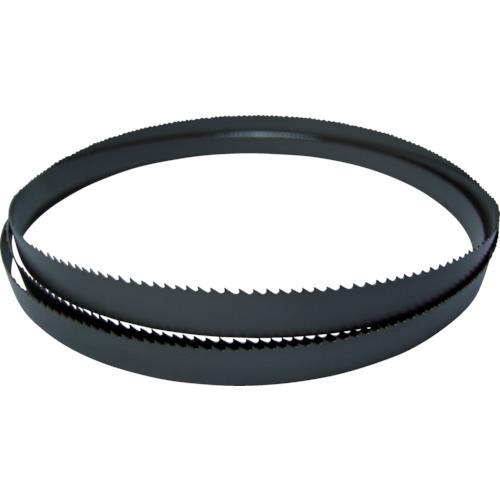 バーコ カットオフバンドソー替刃 (鉄・ステンレス兼用) 無垢材向け(3900270.9KS463750)