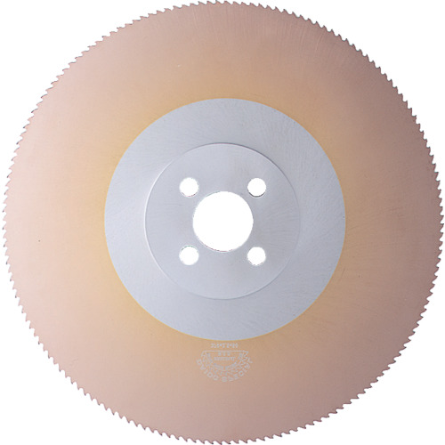 大同 スペシャルソー 370X3.0X45X5(SP370X3.0X45X5)