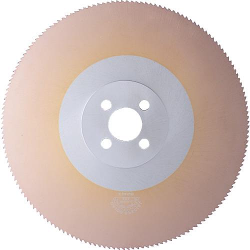 大同 スペシャルソー 370X3.0X50X6(SP370X3.0X50X6)