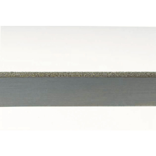 フナソー 電着ダイヤモンドバンドソー(DB19X0.5X4050120140)