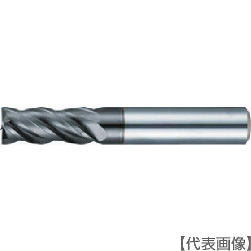 グーリング マルチリードRF100U 汎用4枚刃レギュラー刃径12mm(3736012)