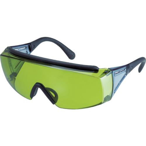 スワン レーザ光用一眼型保護めがね(YL335YAG)