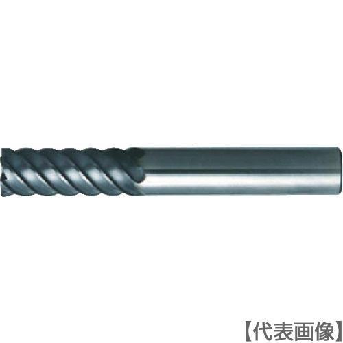 ワンカット70エンドミル(DVSEHH6140) ダイジェット