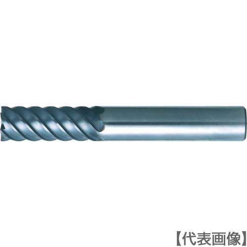 ダイジェット ワンカット70エンドミル(DVSEHH6140R02)